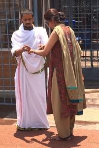 Shiv Dham Shri Mallikarjuna 1