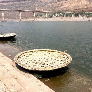 Krishna River 3