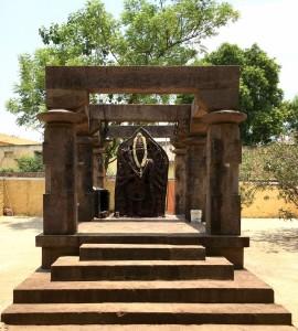 Shikhareshwaram 2