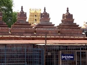 Shiv Dham Shri Mallikarjuna 4