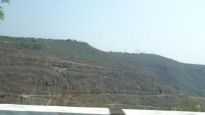 Krishna River 7