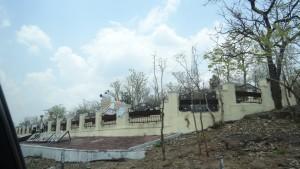 Shikhareshwaram 4