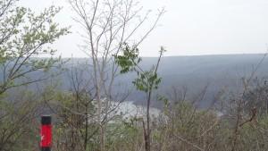 Krishna River 6