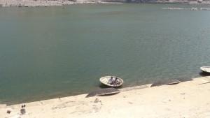 Krishna River 10