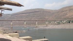 Krishna River 9