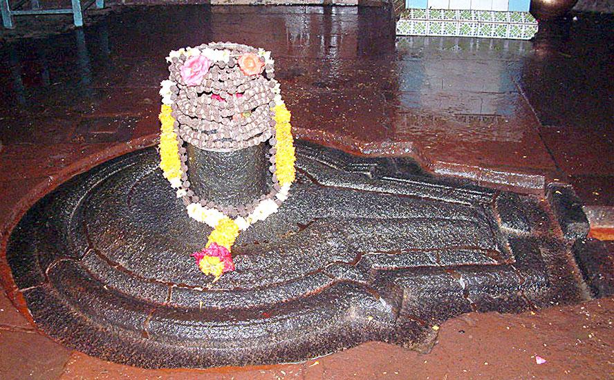 ghushmeshwar-jyotirlinga-arti