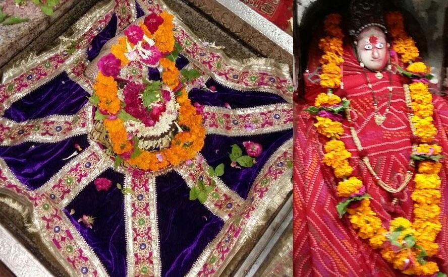 आरती समय सारणी: श्री ओंकारममलेश्वर मंदिर