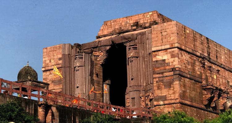 bhopal bhojpur raja bhoj
