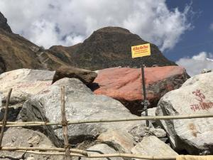 kedarnath-bhim-shila