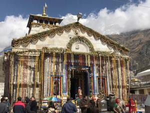 kedarnath-temple7