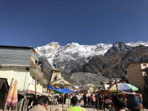 kedarnath-yatra