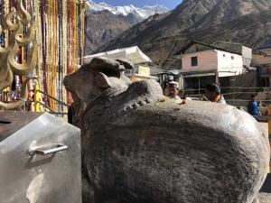 temple-kedarnath1