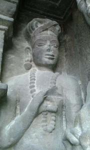Nageshwara-Jyotirlinga-15