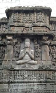 Nageshwara-Jyotirlinga-2010