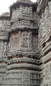 Nageshwara-Jyotirlinga-2011