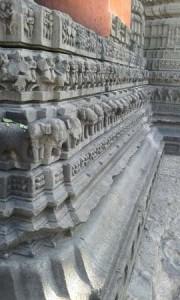 Nageshwara-Jyotirlinga-2013