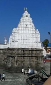 Nageshwara-Jyotirlinga-2017