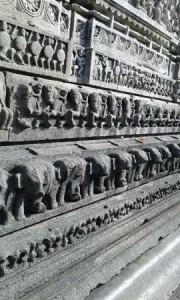 Nageshwara-Jyotirlinga-2019