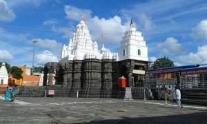 Nageshwara-Jyotirlinga-2020