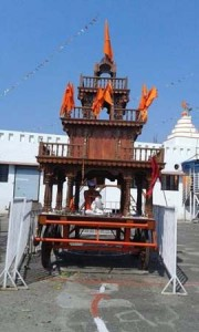 Nageshwara-Jyotirlinga-2022