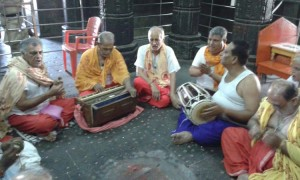 Nageshwara-Jyotirlinga-2023