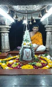 Nageshwara-Jyotirlinga-2024