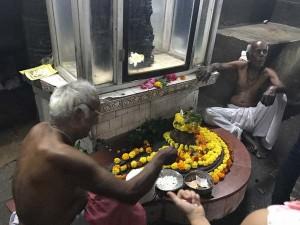 Nageshwara-Jyotirlinga-2027