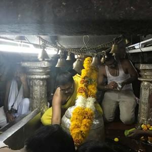 Nageshwara-Jyotirlinga-2028