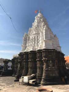 Nageshwara-Jyotirlinga-2030