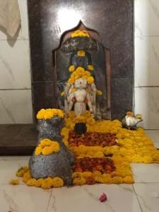 Nageshwara-Jyotirlinga-2031