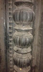 Nageshwara-Jyotirlinga-205