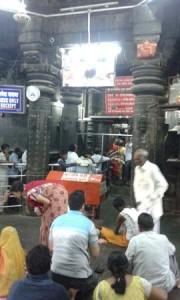 Nageshwara-Jyotirlinga-206