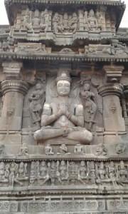 Nageshwara-Jyotirlinga-207
