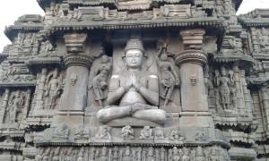 Nageshwara-Jyotirlinga-208