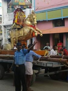 rameshwaram-parvati-dev-utsav