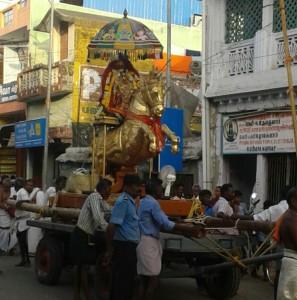 rameshwaram-parvati-utsav1
