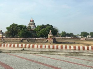 blog-rameshwaram-the-road-diaries11256