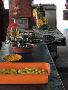 blog-rameshwaram-the-road-diaries1159