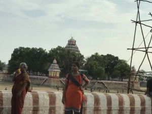 blog-rameshwaram-the-road-diaries13512