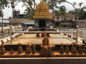 blog-rameshwaram-the-road-diaries15