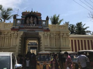 blog-rameshwaram-the-road-diaries1852