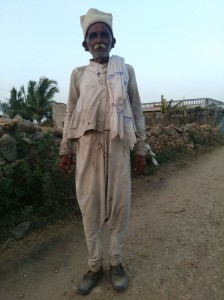 somnath-the-road-diaries