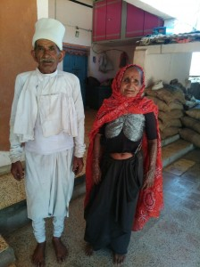 somnath-the-road-diaries3