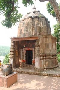 खेड़ापति हनुमान  मंदिर