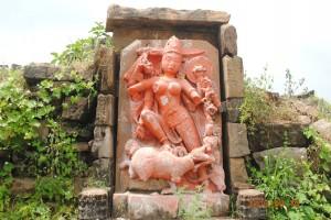 सीता माता मंदिर