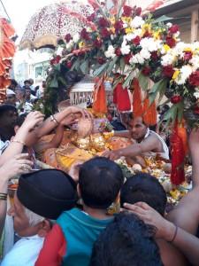 1trambak-shivotsav-2017