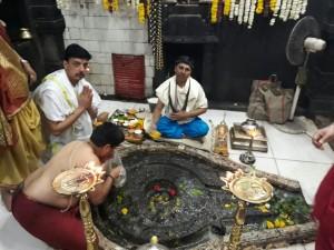 trambak-shivotsav-2017
