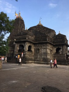 trimbakeshwar-jyotirling10