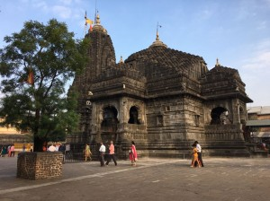 trimbakeshwar-jyotirling11