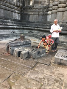 trimbakeshwar-jyotirling13